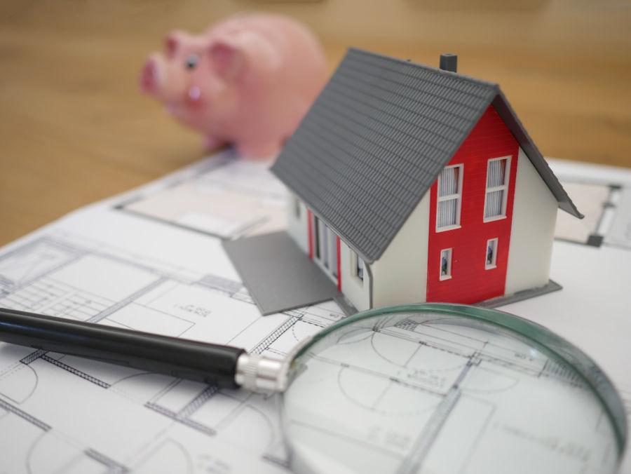 Kredyt na dom - jaki wybrać?