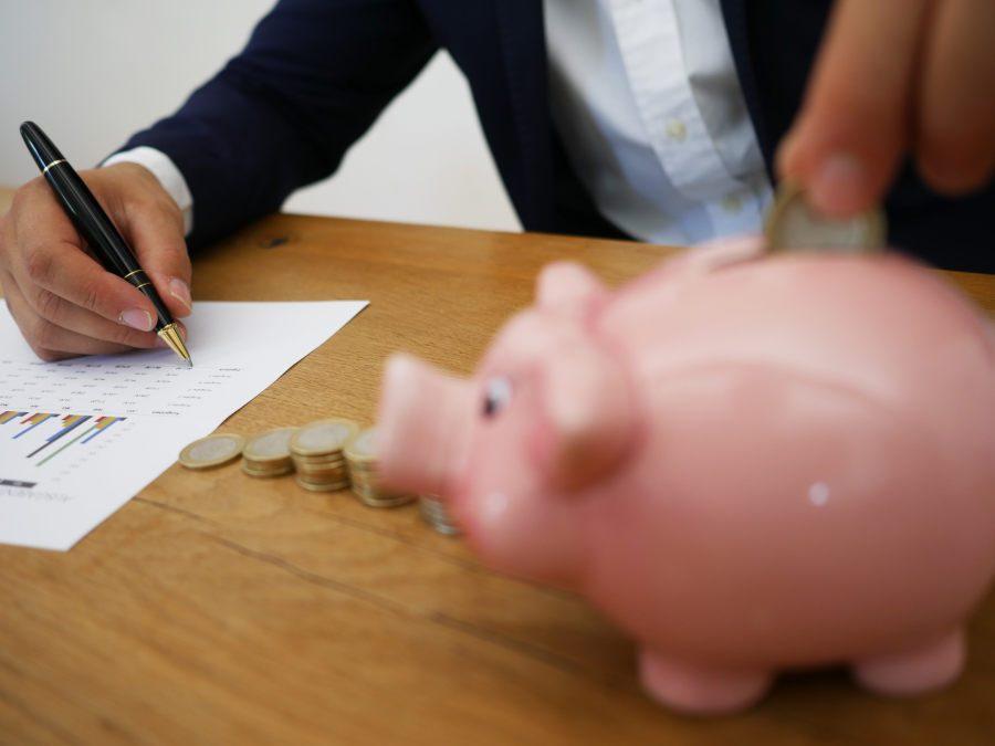 jak obliczyc zdolnosc kredytowa