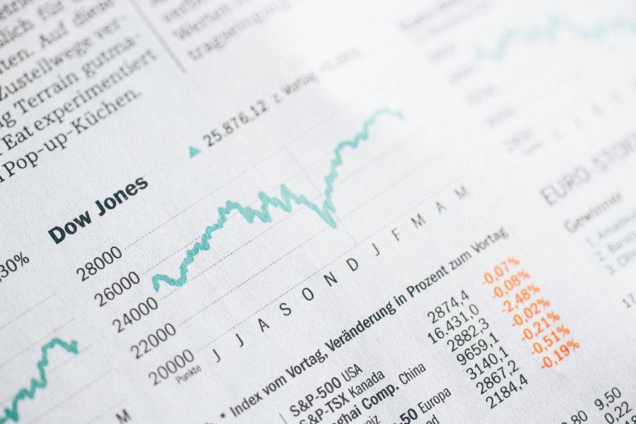 od czego zalezy cena kredytu