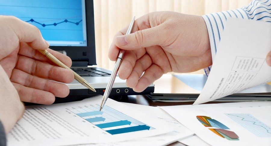 Czy można przenieść kredyt hipoteczny na inną nieruchomość?