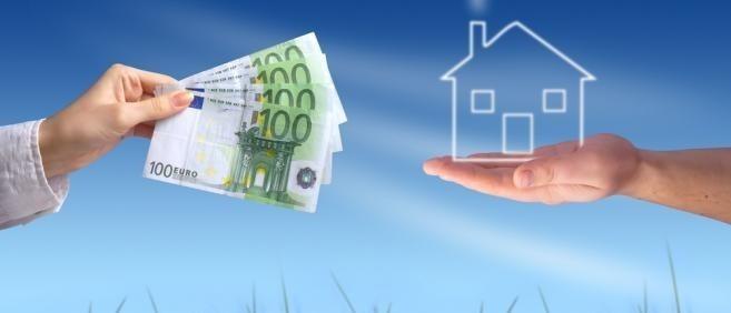 Refinansowanie kredytu hipotecznego - czyli jak obniżyć ratę kredytu hipotecznego