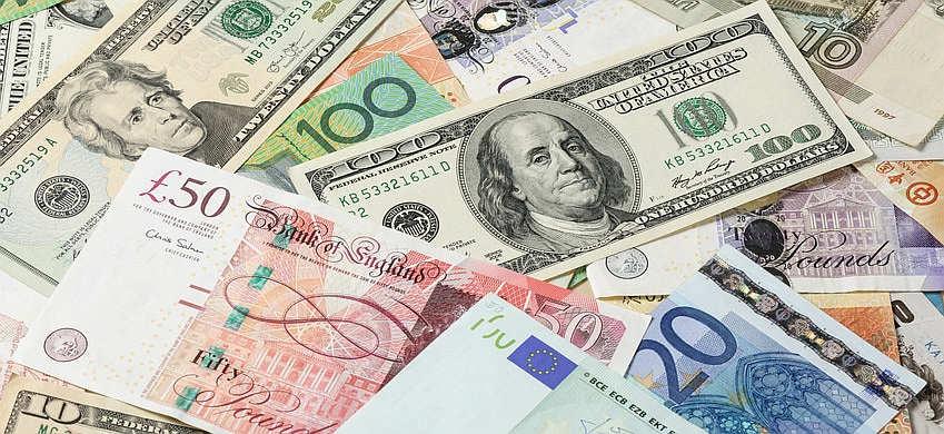 praca za granica kredyt w polsce