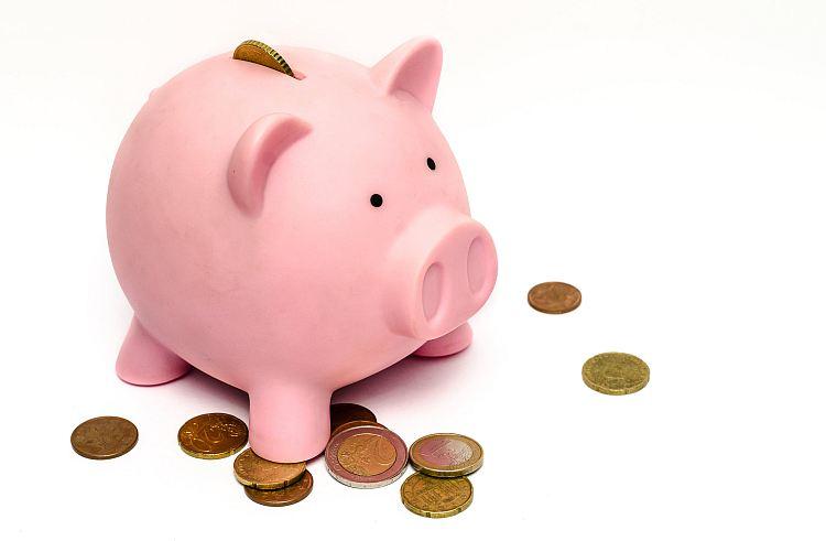 Jak oszczędzać domowy budżet