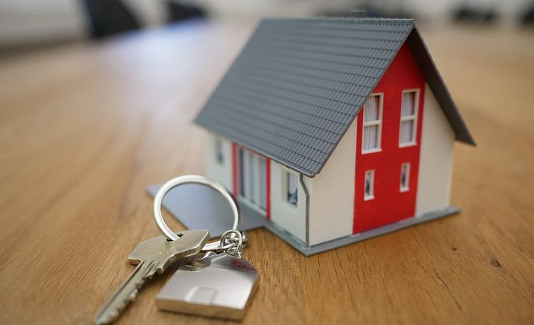 Kredyt hipoteczny odwrócony