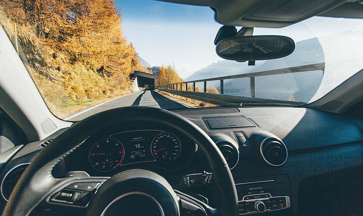 Kredyt samochodowy - czyli jak sfinansować zakup samochodu?