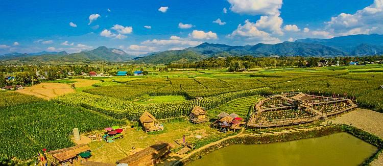 Kredyty rolnicze - czym są?