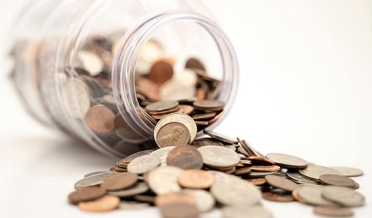 Efektowne zaoszczędzanie na kredycie jest możliwe