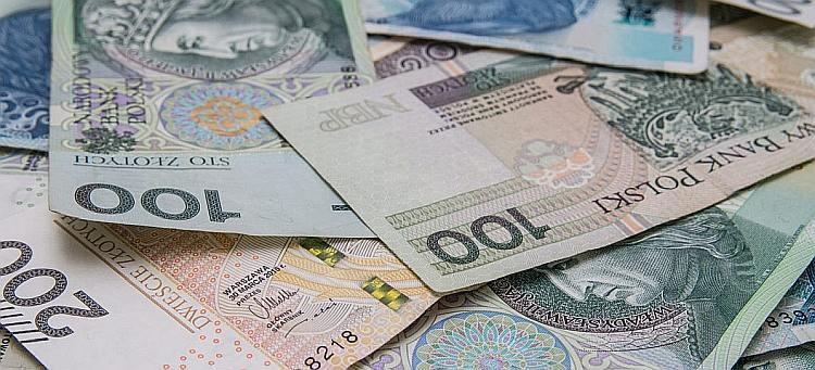 Kredyty konsolidacyjne Warszawa - które najlepsze?