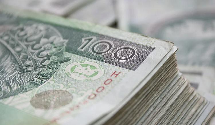 Rachunek przepływów pieniężnych