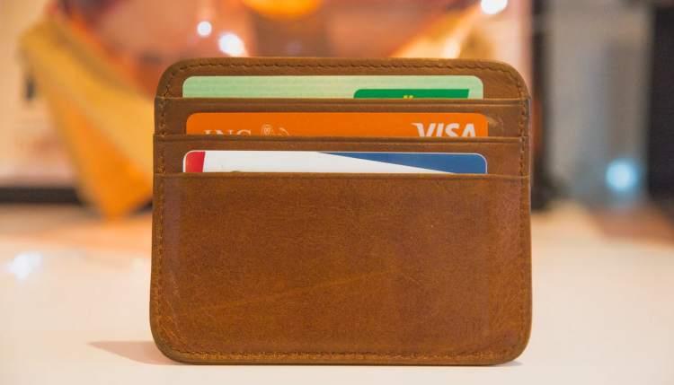 Karty kredytowe z limitem kredytowym