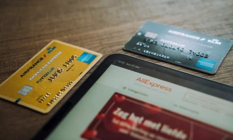 Karty przedpłacone PrePaid