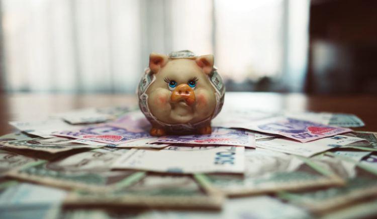 Kredyt, rozważasz jego wzięcie? Sprawdź jak podjąć decyzję o jego wzięciu