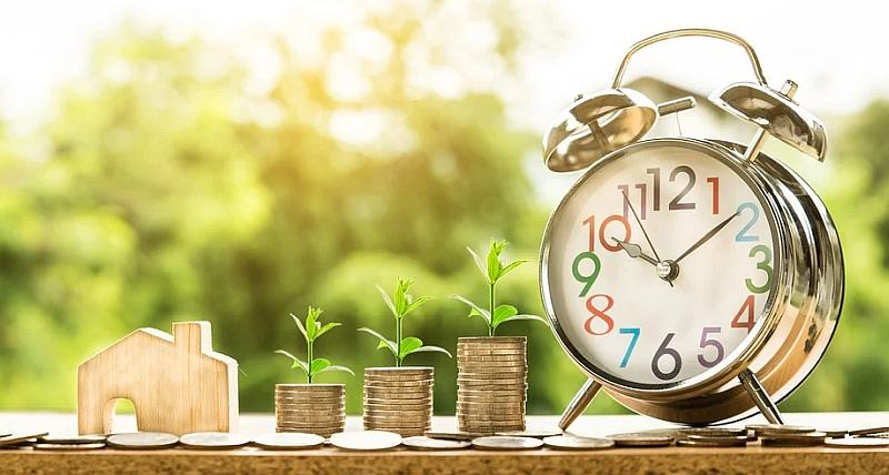 Wcześniejsza spłata kredytu hipotecznego - jak ominąć czyhające na nas pułapki?