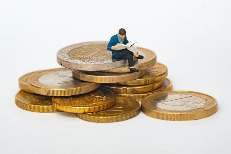 Pożyczki, na których wszyscy zyskują – czy to możliwe?